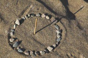 Suzanne Reisler Litwin, Keeping it Real, Rhonda Massad, West Island Blog