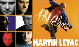 Martin Levac