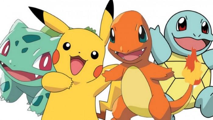 Pokémon GO, West Island Blog, WIB, Rhonda Massad,