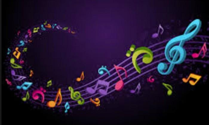 Summer beats in the parks, City of Pointe-Claire, Oktopus, Momentos Flamencos, CreaSon, West Island Blog, Rhonda Massad