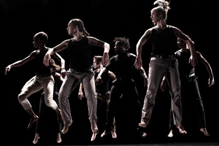 Dorval,Dance, Mozongi,Pine Beach Park,Zab Maboungou,Compagnie Danse Nyata Nyata,West Island Blog, Rhonda Massad
