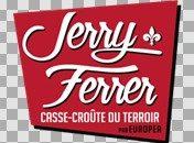 JERRY FERRER'S RESTAURANT,STE-ANNE-DE-BELLEVUE,Chef Jérôme Ferrer, Quebec cuisine, New West Island Restaurant, Rhonda Massad, West Island Blog