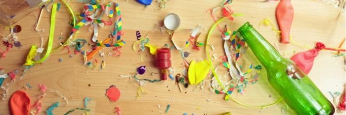 Cups in the Corner, Suzanne Reisler Litwin, Rhonda Massad, West Island Blog, Keeping it Real