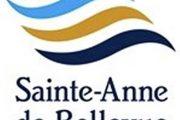 Naturally, Sainte-Anne