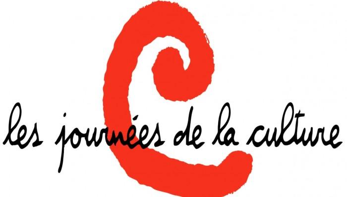 Journées de la Culture, Dorval, West Island Blog, Rhonda Massad, Made in Kouglistan, L'histoire méconnue des rapides de Lachine, Lectures, Circus