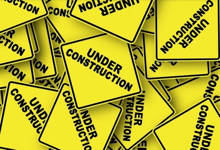 Public information session,road works,Rue Saint-Pierre, Ste Anne de Bellevue, Construction, West Island Blog, Rhonda Massad