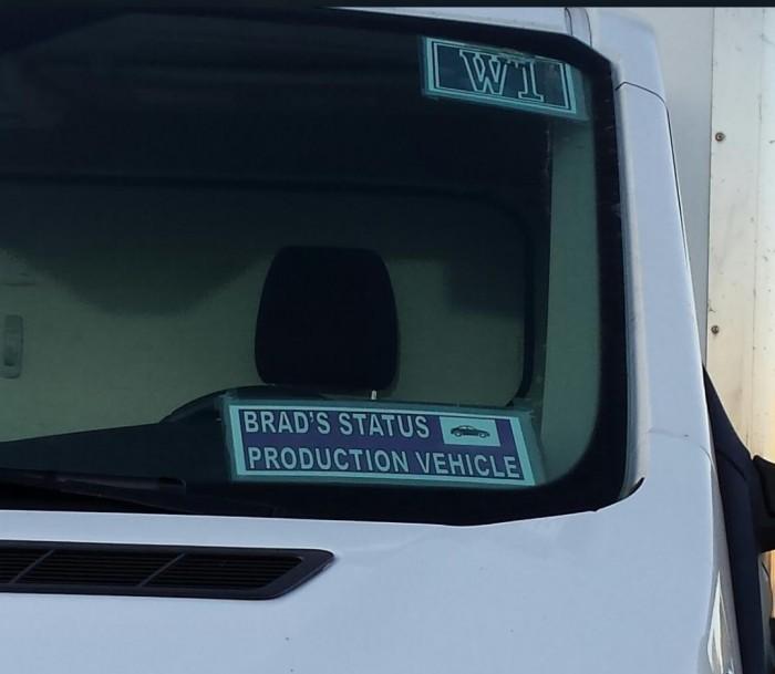 Brad's Status, Ben Stiller, Brad Pitt, Rhonda Massad, West Island Blog