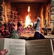 November, Rhonda Massad, West Island Blog, November blues, darkness, Winter, Rain, Cold,Suzanne Reisler Litwin, kissing season