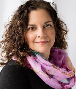 Grief misunderstood, Counselling, West Island Blog, Rhonda Massad, Lori Vinaric, Greiving, support network, death, emotions