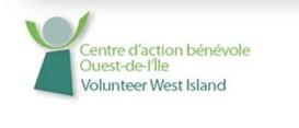 UPS, Volunteers, Community,Volunteer West Island, The Teapot 50 Plus Centre, Lachine, Rhonda Massad, West island Blog, News, West Island News