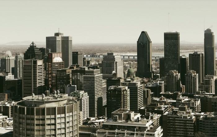Prix Inter-Culturel de Montreal 2017, Candidatures, entrprises non lucratif, Rhonda Massad, engagement, societe, West island Blog, West Island News