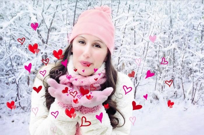 Keeping it real, Love, Valentines Day, Suzanne Reisler Litwin, West Island Blog, Rhonda Massad, News, West Island News, Chocoloates, Cards, Flowers