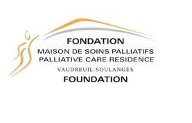 Vaudreuil-Soulanges Palliative Care Residence Foundation, The Happening, Fundraiser, West Island Blog, News, West Island News, Rhonda Massad