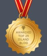 island-25-transparent