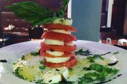 Maurizio Resto-Café for authentic Italian on the West Island
