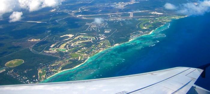 Rhonda Massad, West Island Blog, Beyond the Wild Wild West Island, Dominican Republic, Travel