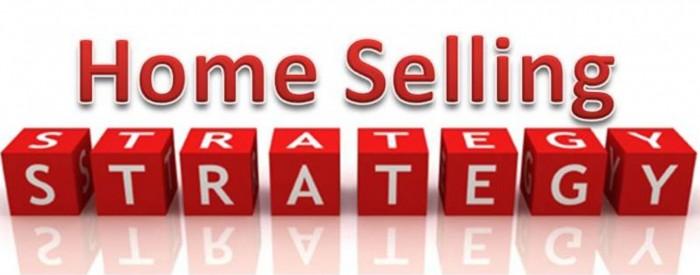 Renda Lasdin, ,Rhonda Massad, Selling your home, Real Estate, West Island Blog, West Island News.
