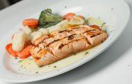 Valentine's dinner at Café Maurizio in Kirkland set at $14.95
