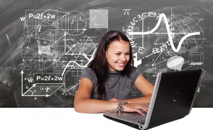 Students,Tomorrow, Today, Samsung, Solve for Tomorrow Challenge, Rhonda Massad, STEM, Science, Rhonda Massad, News, West Island News