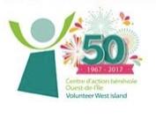Rogers Communications, Volunteers, Volunteer West Island, Centre Multi-ressources de Lachine, Rhonda Massad, West Island Blog, News, West Island News