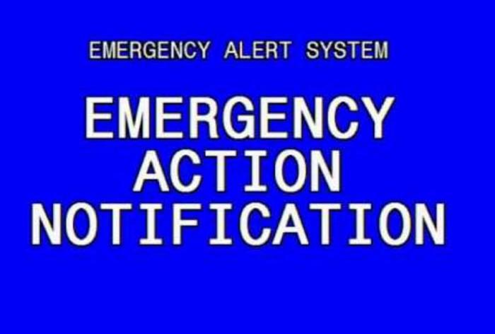 Emergency Alert, Quebec, Rhonda Massad, West Island Blog, West Island News