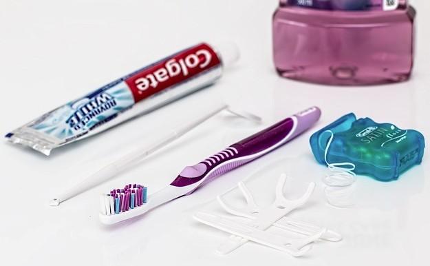 Toothbrush, Toothpaste, Teeth, Dental Health, Soft Bristles, Oral Health, Flouride, Baking Soda, Rhonda Massad, Tina Mancini, West Island Blog