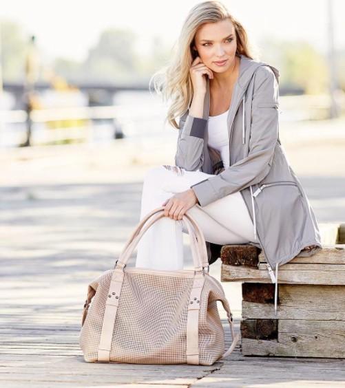 Kiva Boutique, Rhonda Massad, Josée Madore, Pointe Claire, Fashion, Yoga Jeans, Sandwich, jean & jax