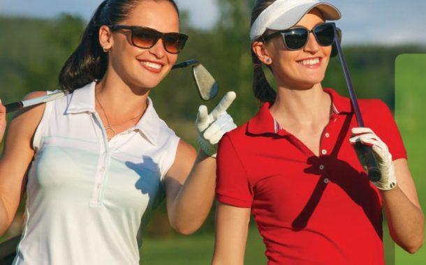 Girls night out at Elm Ridge Golf club all summer long