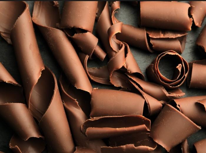 Candice Minch, West Island Blog, West Island News, Chocolate, Rhonda Massad