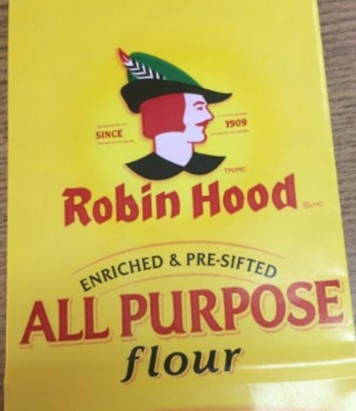 Ardent Mills, Rhonda Massad, West Island Blog, West Island News, Robin Hood, Flour recall
