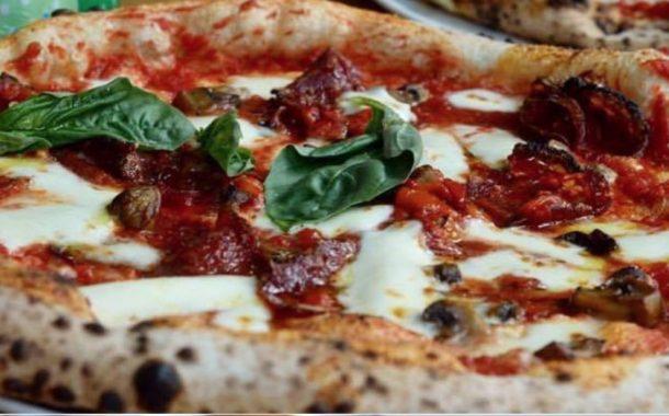 Fiorellino Snack Bar - a little Italian taste beyond the Wild Wild West