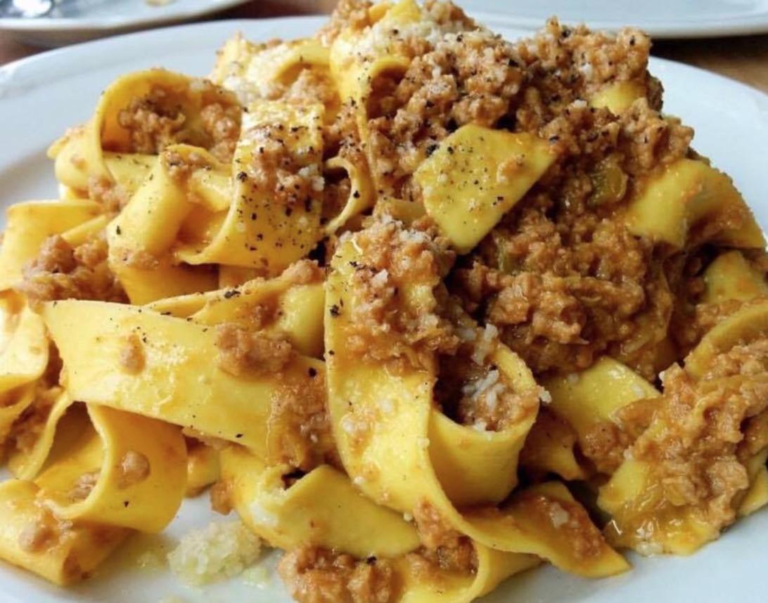 Fiorellino Snack Bar - a little Italian taste beyond the Wild Wild West, Rhonda Massad, West Island Blog, West Island News