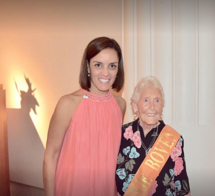 WEst Island Blog, West Island News, Rhonda Massad, Dutch King's Birthday
