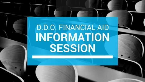 Dollard-des-Ormeaux Flood Disaster Financial Aid Information Session