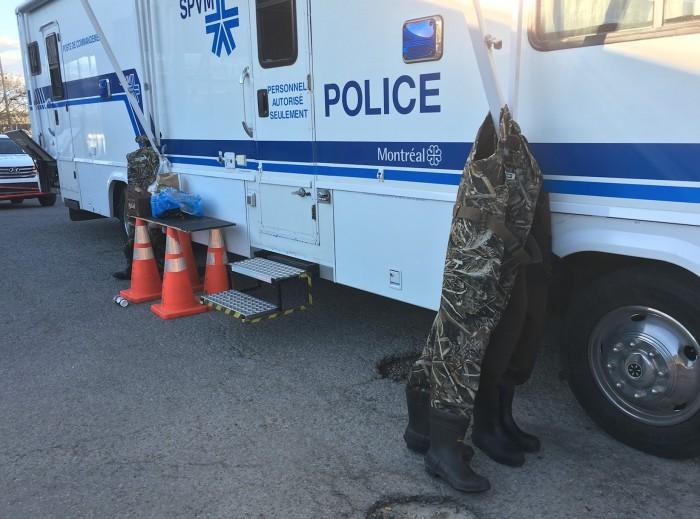 #flood2017, Rhonda Massad, West Island Blog, West Island News, Flood, State of Emergency, Montreal