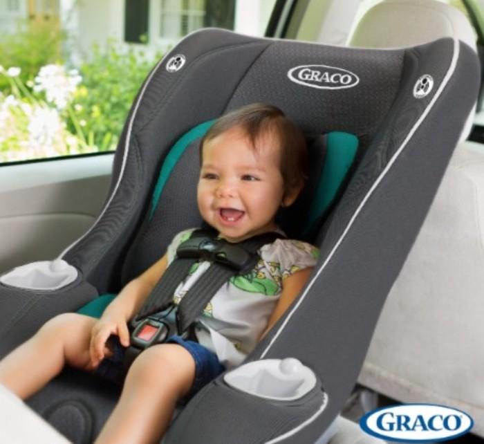 Graco Car Seat Recall, Recall, West island News, West island Blog, Rhonda Massad, Baby