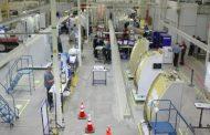 Global aerospace leader relocates operations to Sainte-Anne-de-Bellevue
