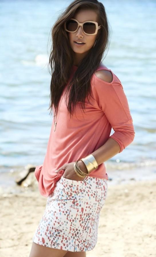 Lisette pants, Moda Elle, Pointe Claire, West Island Blog, West Island News, Fashion, Pants