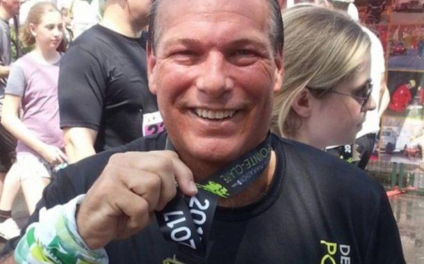 Desjardins Half Marathon a running success again this year