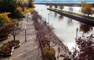 Sainte-Anne's Canal Boardwalk Park to undergo facelift
