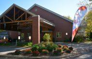 West Island Palliative Care Residence Celebrates 15th Anniversary