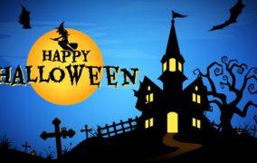 15 Fun Halloween Events Around the West Island