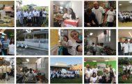 Pharmascience's Morris Goodman Community Partnership Day Held in Collaboration with Volunteer West Island