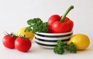 10 Tips for Keeping Produce Fresher Longer