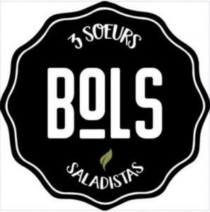 3 Soeurs Bols, Rhonda Massad, West Island Blog, West Island News, Restaurants, 3 soeurs