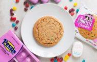 Sugar - is it all evil?