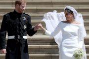The Duke & Duchess of Sussex chose a Canadian honeymoon spot