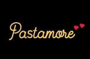 West Island Blog, West Island News, West Island Restaurants, Rhonda Massad, Pastamore, Italian, Sauces, Takeout