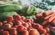 Second Market Set to Open in Pierrefonds-Roxboro