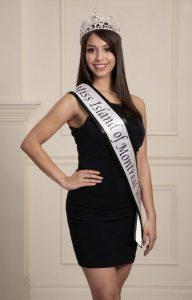 Clara Di Francesco,Miss World Canada Pageant. Rhonda Massad, Miss World Canada, Kirkland, West Island News, West Island Blog, Mayor Michel Gibson